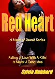 Red Heart (Heart of Detroit)