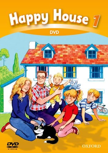 happy-house-1-dvd-rom-vhs