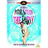 The Party (2 Disc Special Edition) [1968] [DVD]by Peter Sellers