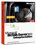 Microsoft BizTalk Server Enterprise 2000 Reviews