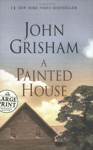 A Painted House (John Grishham)