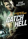 Catch Hell [Import]