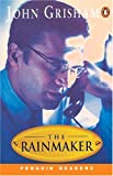 The Rainmaker (Penguin Readers, Level 3) (0582364124) by John Grisham
