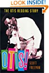 Otis!: The Otis Redding Story