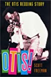 Otis: The Otis Redding Story