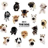 THE DOG ALL-STAR 2011ǯ ��������