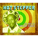 Hot Stepper: The Best Of Gregory Isaacs