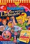 Bibi Blocksberg, Der verhexte Liebesb...