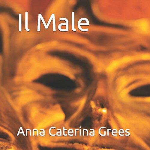 il-male-collana-remake-classici-italian-edition