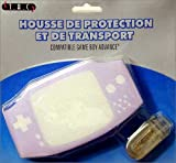 echange, troc Pvc transparent carry bag