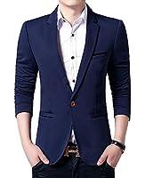Joseph Abboud Nordstrom XL Men Formal Blazer