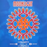 Audio 136 by MOONLIGHT (2004-06-07)