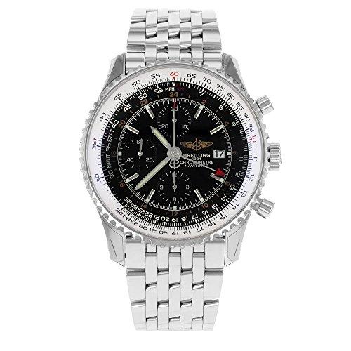 breitling-mens-a2432212-b726-navitimer-world-analog-selfwinding-mechanical-watch