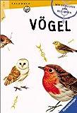 Wir entdecken und bestimmen Vögel. ( Ab 8 J.).