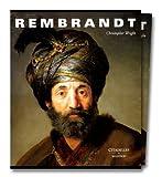 echange, troc Christopher Wright - Rembrandt