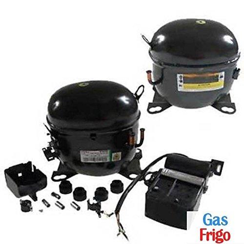 compresor-nt6220gk-gas-r404-a-r507