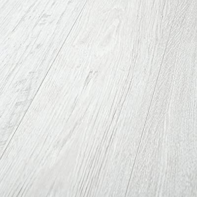 Kronoswiss Grand Selection Isabelline 12mm Laminate Flooring CR4191 SAMPLE from Kronoswiss
