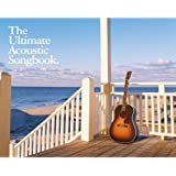 The Ultimate Acoustic Songbook