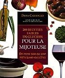 200 recettes faibles en glucides pour la mijoteuse (2895653259) by Carpender, Dana
