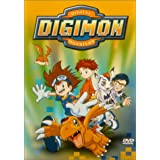 Digimon Season 1 [Import]by Joshua Seth