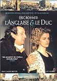 L'Anglaise et le duc [Import belge]