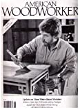 img - for American Woodworker Magazine June 1991 (Issue 20) book / textbook / text book