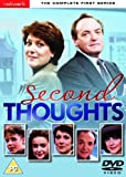 Second Thoughts - The Complete Series 1 [UK Import]
