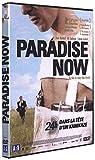 echange, troc Paradise Now