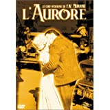 L'Aurore - �dition Collector [inclus un CD audio de la BO du groupe Lambchop]par George O'Brien