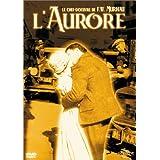 L'Aurore [�dition Collector]par George O'Brien