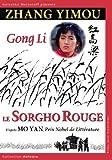 echange, troc LE SORGHO ROUGE (édition restaurée) [Version restaurée]
