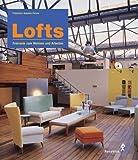 Lofts - Freiraum zum Wohnen und Arbeiten - Francisco Asensio Cerver
