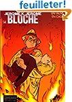J�r�me K. J�r�me Bloche, tome 14 : Un...
