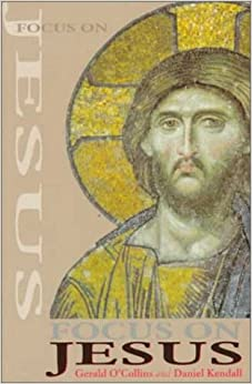 essay on soteriology Soteriology - the doctrine of salvation and discipleship sirs, what must i do to be saved no question is more important or more debated than this one presented by.