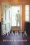 Sparta: A Novel
