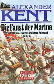 Alexander Kent audio book CROSS OF ST GEORGE 10 cd military naval novel nautical
