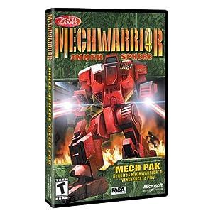 mechwarrior-4-vengence-mech-packs html in benedictpacifico