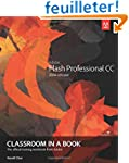 Adobe Flash Professional CC Classroom...