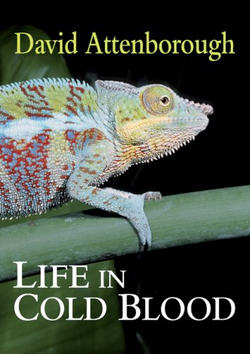 Life in Cold Blood (Life In Cold Blood compare prices)