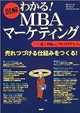 図解 わかる!MBAマーケティング