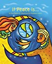 If Peace Is...