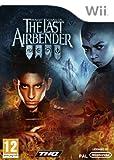 The Last Airbender [Nintendo Wii] - Game