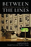 img - for Between the Lines: A History of Poetry in Letters, 1962-2002 book / textbook / text book