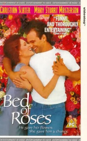 bed-of-roses-vhs-1996