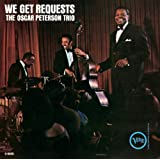 We Get Requests (Originals International Version)