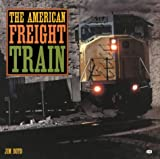 American Freight Train