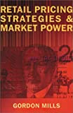 img - for Retail Pricing Strategies & Market Power book / textbook / text book