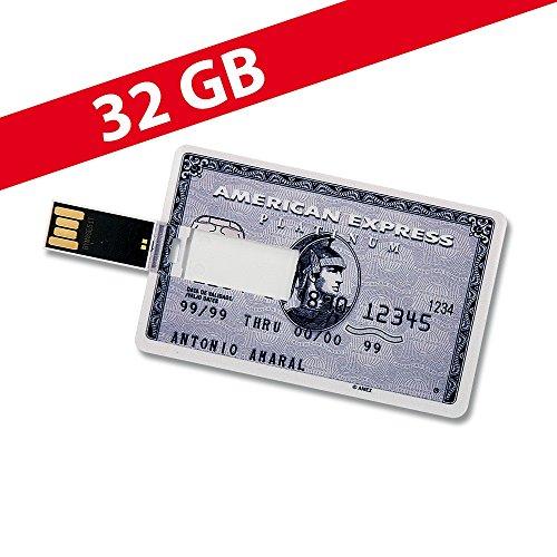32-gb-speicherkarte-in-scheckkartenform-american-express-platinum-grau-usb