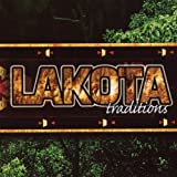 Image of Lakota Traditions