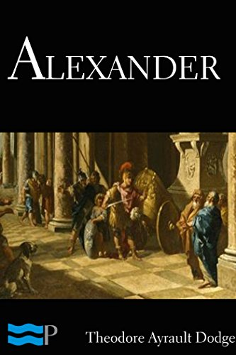 alexanders vast accomplishments as a conquerer essay He solidified the economy of the vast  which is why many cities willingly accepted him as conquerer  what are some accomplishments of alexander the great.